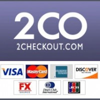 2Checkout.com Inc.